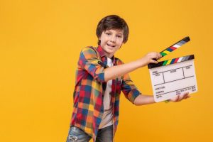 Ipswich Film Festival for Youth